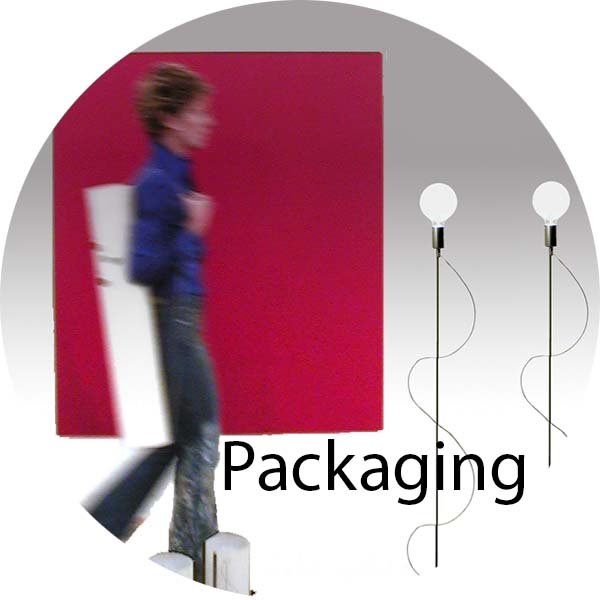 _Packaging